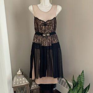 BCBG MAXAZRIA, Midi Dress